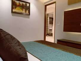 *Ultra Spacious/Luxury Apartment With All Modern Amenities*