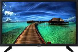32 inch full hd led tv