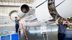 Urgent Hiring For Engineer at Airport in Raipur..