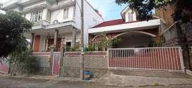 Jual butuh Rumah 2 lantai di pudak  payung, banyumanik-Semarang