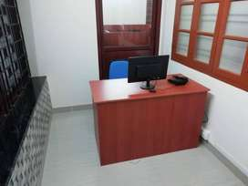 4000 sqft office space for rent