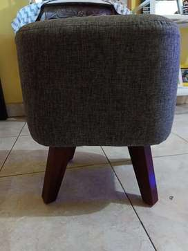 Kursi stool sofa