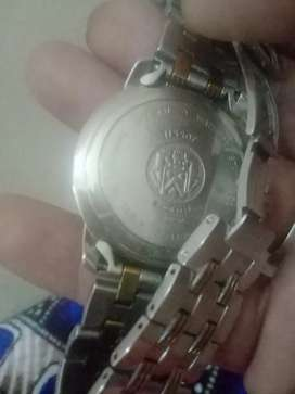 Tissot 1853 fully gifted original watch