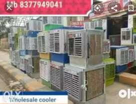 AIR COOLER HI COOLER WHOLESALE PRICES