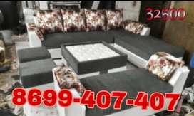 Bajaj loan Sirf 999/- de ke le jaye saara furniture