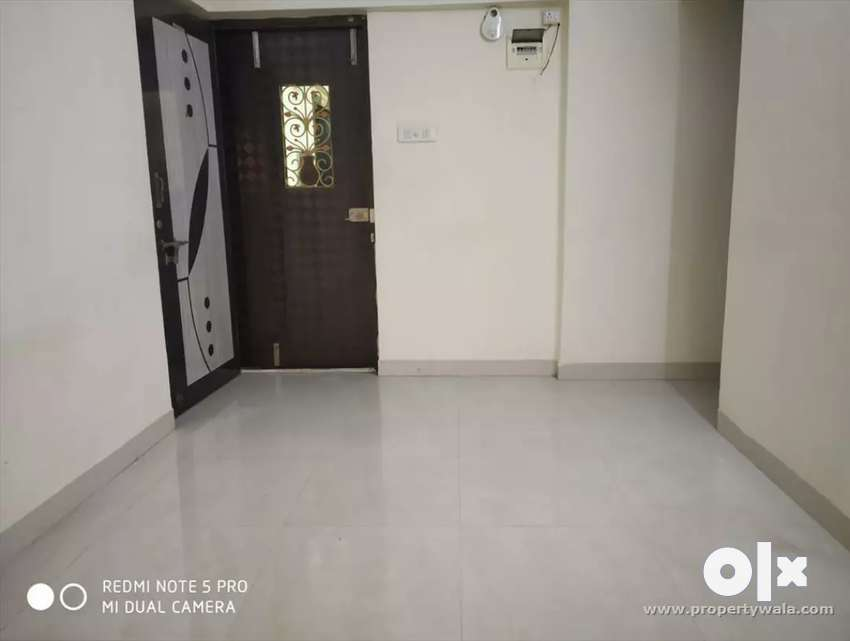 House Apartment For Rent Family Bachelors Aluva Companypady Muttom 0