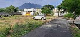 Plots &Villas for sale in Periyanaickenpalayam