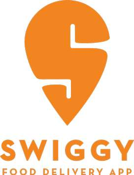 SWIGGY REQUIRED FOOD DELIVERY BOY