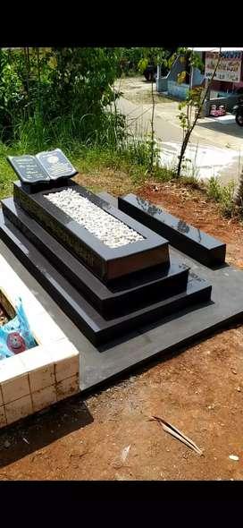 paket padung makam