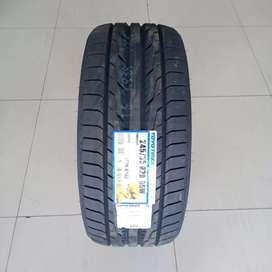 Ban Mobil Berkualitas Merk Toyo DRB Ukuran 245/35 R20 95W
