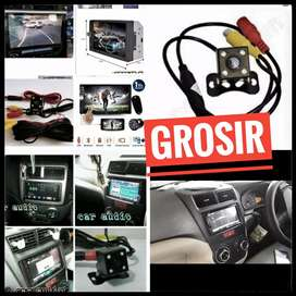 For AVANZA/XENIA 2din android link led 7inc full hd+camera hd mumer om