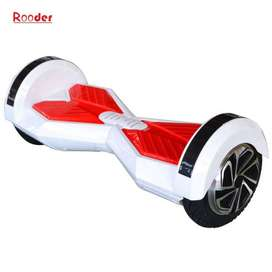 Smart Wheel balace Hoverboard 8.5 limited stock