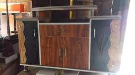 Order pramane furniture tayar karun milel