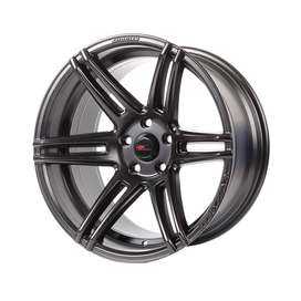 HSR-Payangan-86042-Ring-18x95-105-H5X1143-ET20-15-Semi-Matt-Black3