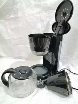 Tea Maker Coffee Maker For Office & Home use