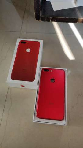 Iphone 8+  available in working condition