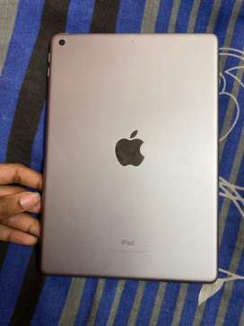 Apple ipad 6th gen 32gb model