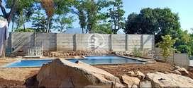 Jasa pembuatan kolam renang di kota batu Malang, jasa pembuatan kolam