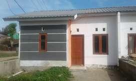 DP 7 Juta Rumah Subsidi Taman Resky Galesong II.