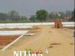 ग्रेटर नॉएडा सेक्टर 150 में प्लाट ही प्लाट मात्र 3000 रु गज किस्तों के
