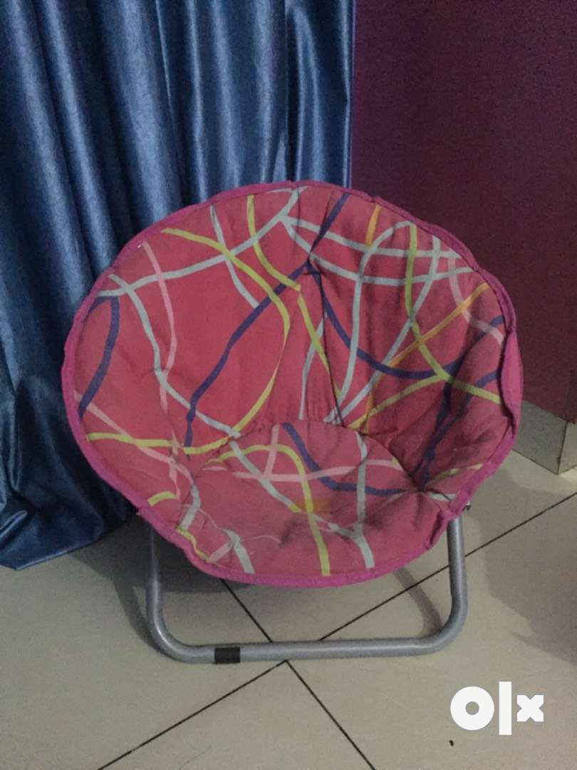 Baby chair 0