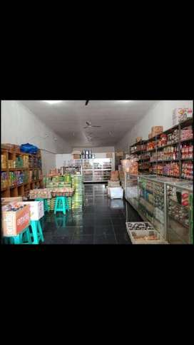 DIJUAL MURAH HARTA WARISAN RUMAH/RUKO Lokasi: Rengasdengklok, Karawang