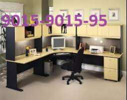OFIICE / CALL CENTER 4 RENT AT PATEL NAGAR/RAJINDER NAGAR.