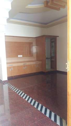 2bhk House Rent for J P Nagar 8th Phase