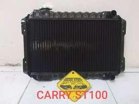 Radiator Assy Suzuki Carry Extra ST100 Original