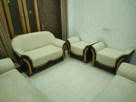 Sofa's for sale