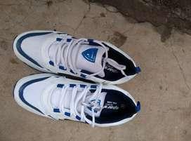 Saprx shoes