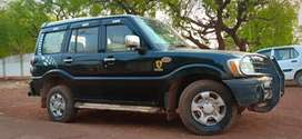 Very good condition no need to spend single reupeee 75 percent tyres