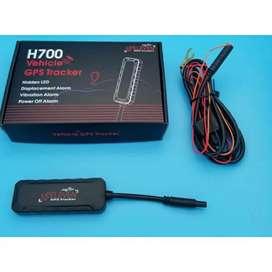 Distributor murah..! GPS TRACKER wetrack alat pantau mobil yg akurat