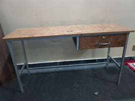 Classical custom made Laptop/study Table for sale