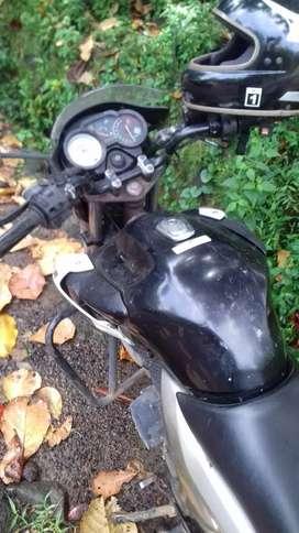 Yamaha.szR