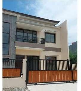 Dijual Rumah CITRA RAYA Tangerang
