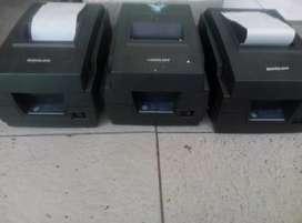 Jual Printer Kasir Dotmatrix Bixolon