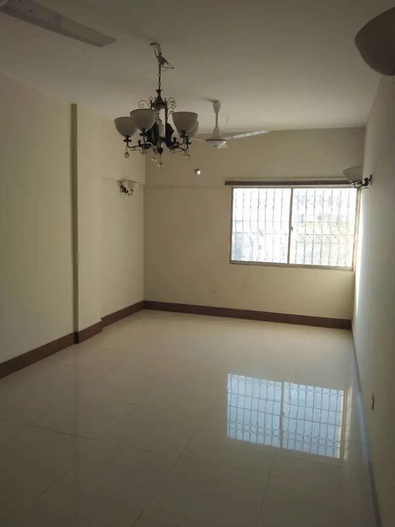Three bedroom apartment for sale 0