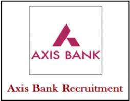 Axis process hiring for  Back Office/Data Entry/ CCE / KYC /Inbound /