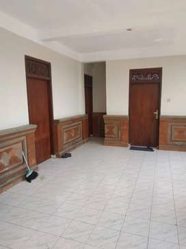 Sewa 5 Kamar Area Andong, Ubud