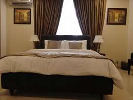 Gold Suite For Sale in The Grande Hotel
