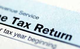 HINS TAX CONSULTANTS