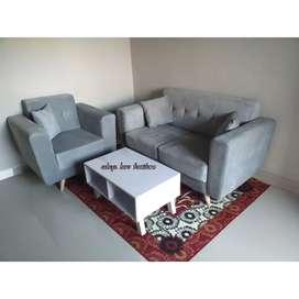 Sofa harga pengrajin