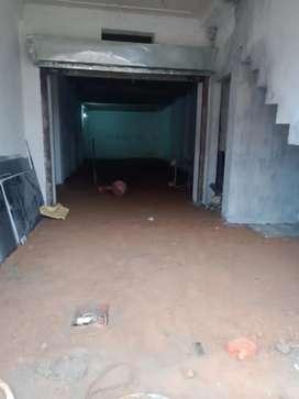 Hall behind cng pump budhheshwar chaurana