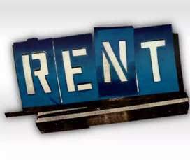 Boys rooms for rent