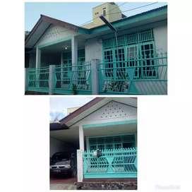 Dijual Rumah di Jayapura