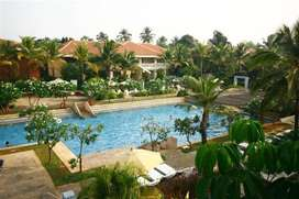 Club Mahindra & Sterling Holiday Resorts room rentals scenic Locations