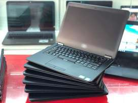 WHOLESALER OF REFURBISHED IMPORTED LAPTOPS A++ CONDITION COD AVAILABLE