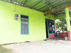 Dijual Rumah Murah di Kota Purwokerto 4 Kamar Tidur