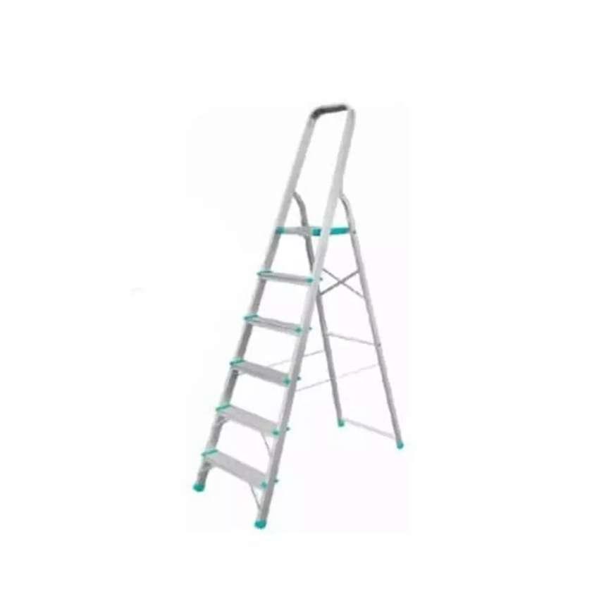Tangga lipat - Household ladder THLAD06061 0